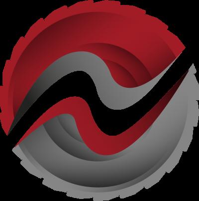 elemento de logo